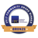 STCCommunityAwards2017_Bronze