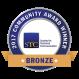 STCCommunityAwards2017_Bronze