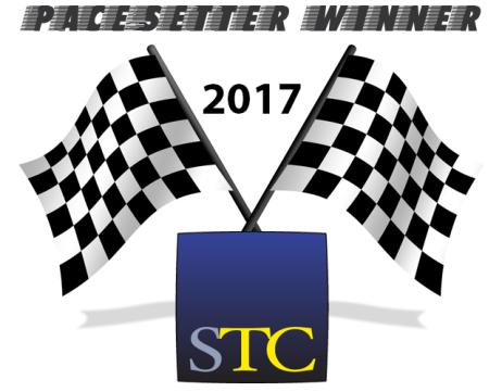 pacesetter_award_2017
